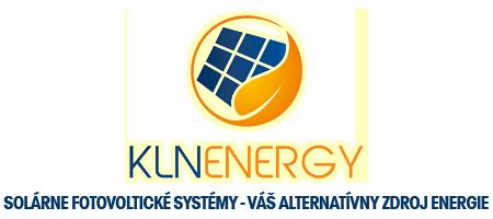 KLN Energy