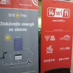 Smart Energy Forum 2016 BratislavaPrezentácia technológie