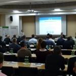 Smart Energy Forum 2016 Bratislava