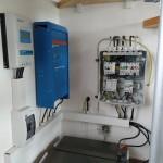 1F ostrovný systém 1,14 kWp košický kraj - technická miestnosť (3)
