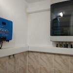 1F ostrovný systém 5,7 kWp prešovský kraj - technická miestnosť (2)