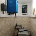 1F ostrovný systém 5,7 kWp prešovský kraj - technická miestnosť (3)
